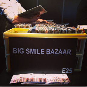 big smile bazaar